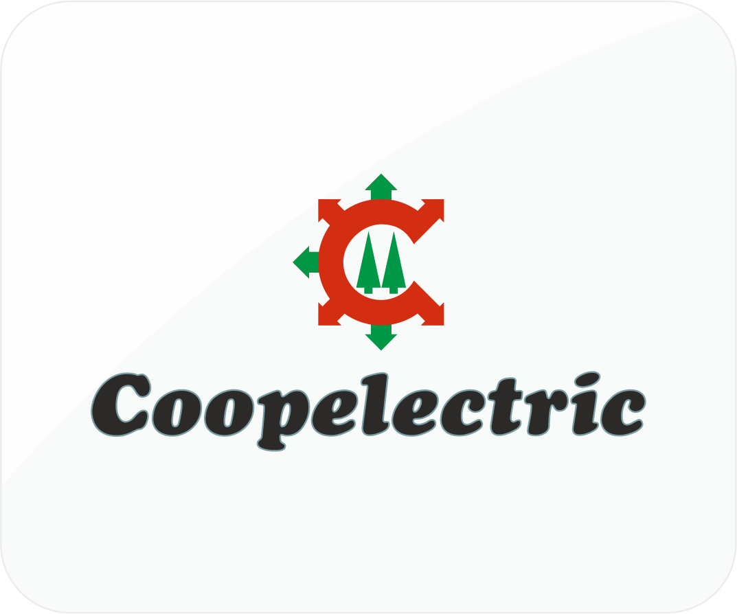 COOPELECTRIC