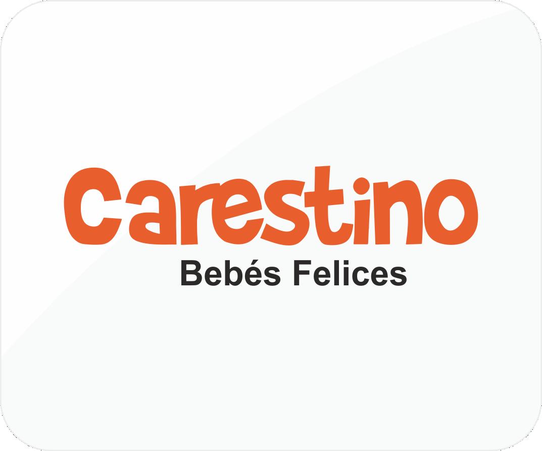 CARESTINO