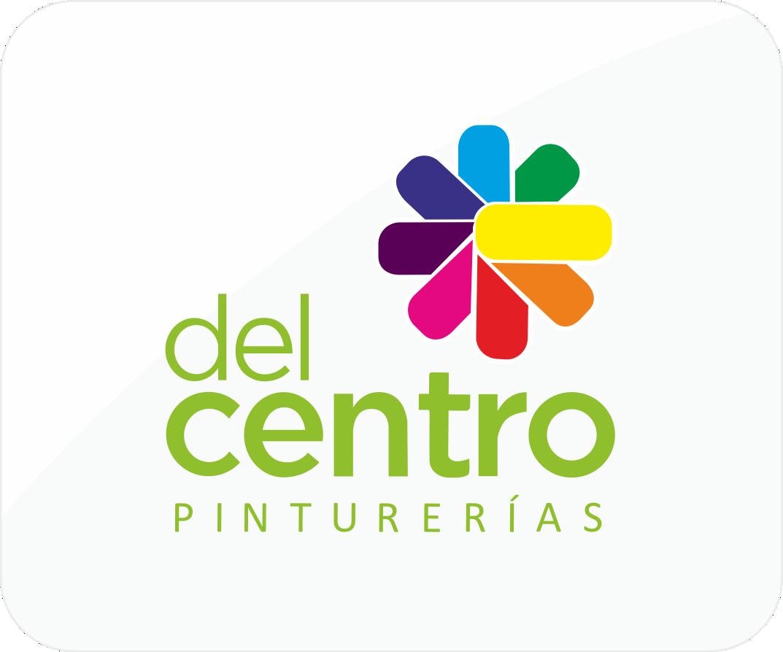 PINTURERIAS DEL CENTRO