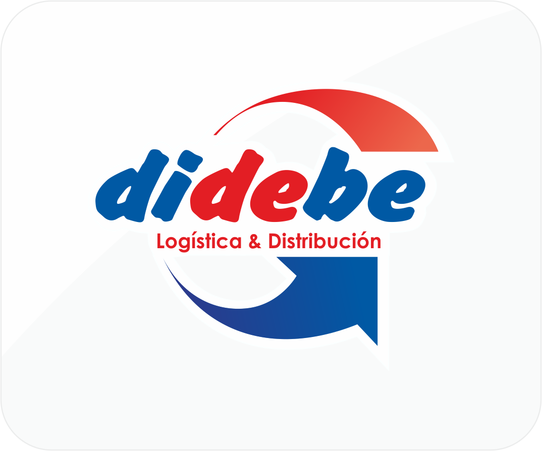 DIDEBE